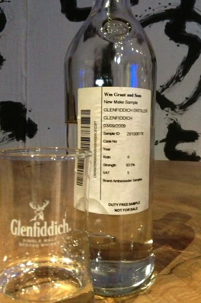 Glenfiddich New Make.jpg