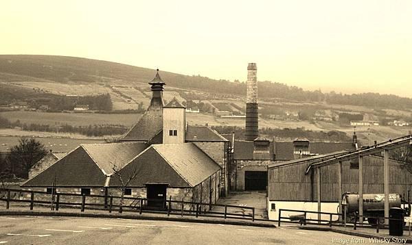 Brora-distillery.jpg