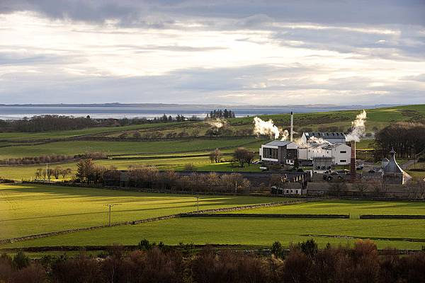 Clynelish Distillery.jpg