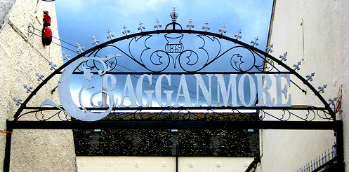 Cragganmore.jpg