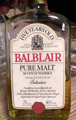 Balblair_5_1980s.jpg