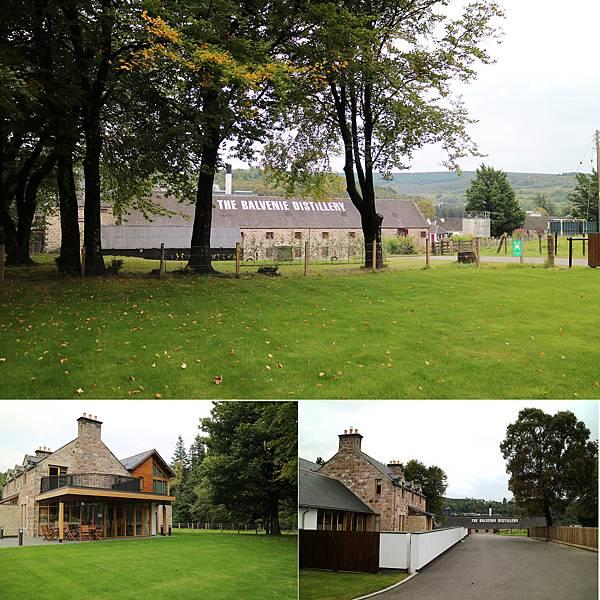Torrin House.jpg