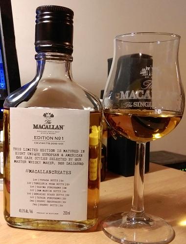 Macallan Edition1-2.jpg