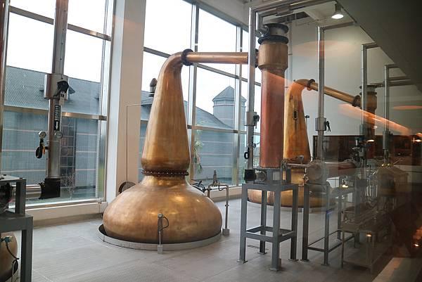 既有蒸餾器.jpg