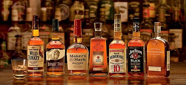 FL_Bourbon-Bottles.jpg