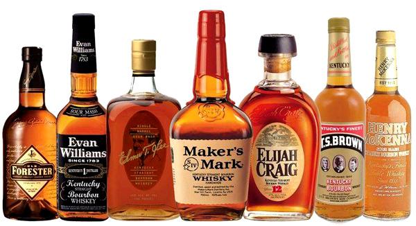 bourbon-whiskey.jpg