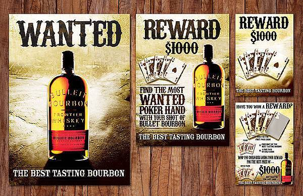 Bulleit_Bourbon_Logo3.jpg