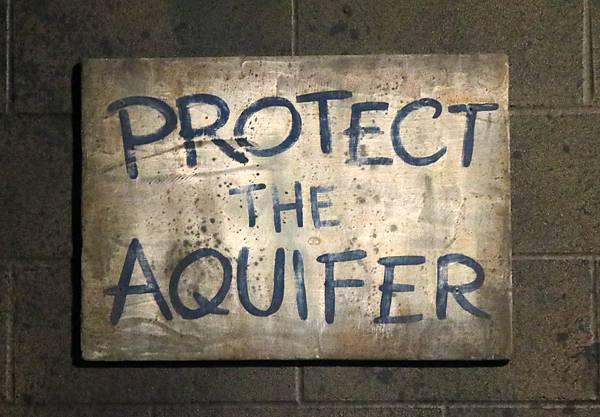 Protect Aquifer.jpg