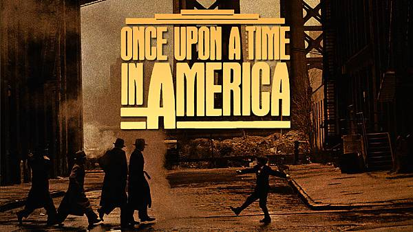 Once-upon-a-time-in-america.jpg