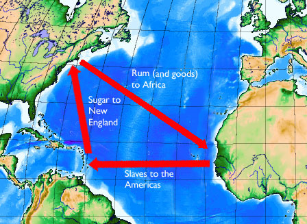 Triangular_trade.jpg