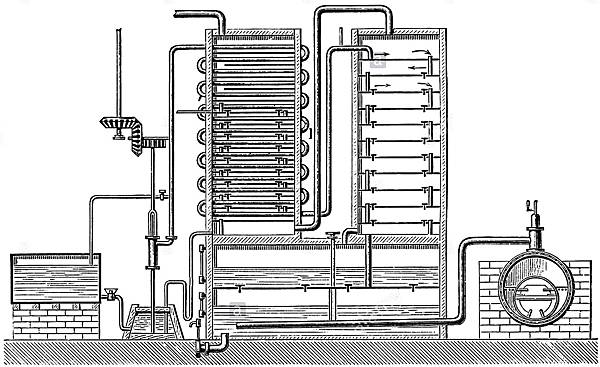 coffey-distillation.jpg