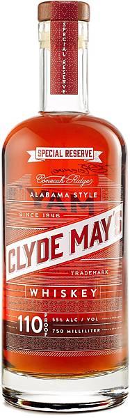 Clyde May 110.jpg