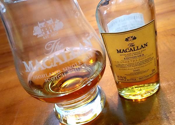 Macallan Edition 3-2.jpg