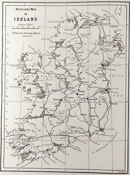 巴納德1887-MAP.jpg