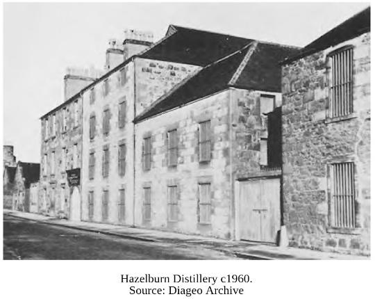 Hazelburn_1960.jpg