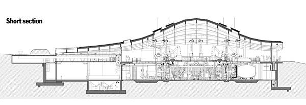 3111970_Macallan-Distillery-by-RSHP4.jpg