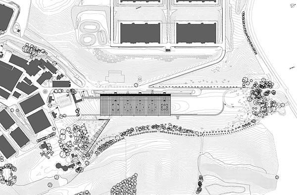 macallan-distillery-rogers-stirk-harbour-partners-architecture-scotland_dezeen_site-plan.jpg