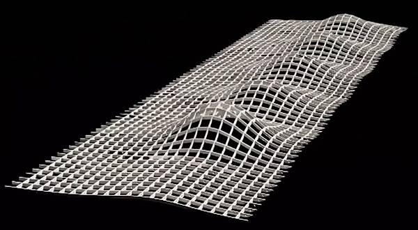 3D BIM-2.jpg