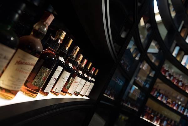 The Macallan Distillery 49.jpg