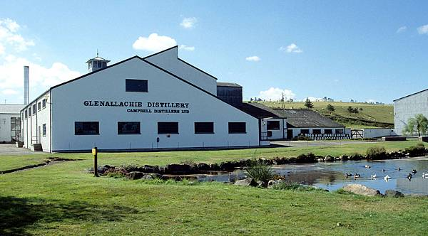 Glenallachie_Distillery.jpg
