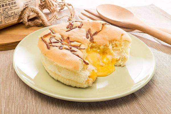 山田村一-重焙嫩蛋糕.jpg
