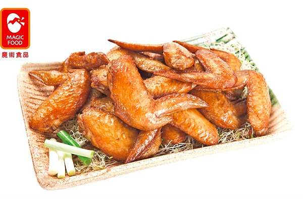 魔術食品燒烤雞翅.png