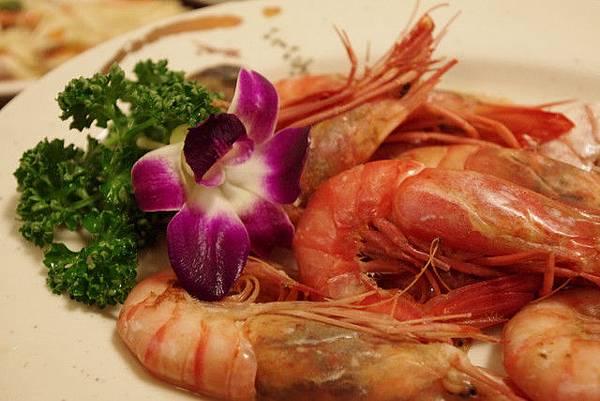 甜蝦 (1)