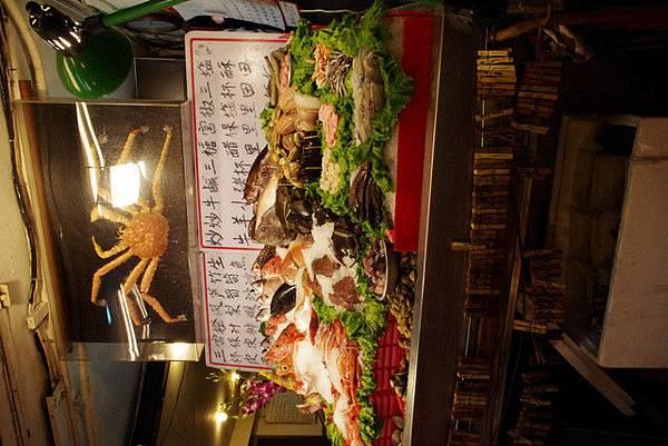 龜山島阿興海鮮 (3)
