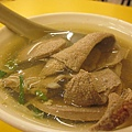 豬肝湯 (2).JPG