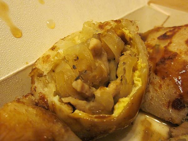 鴻記蔥捲餅 (1).JPG