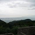 北宜縣界遠望1.JPG