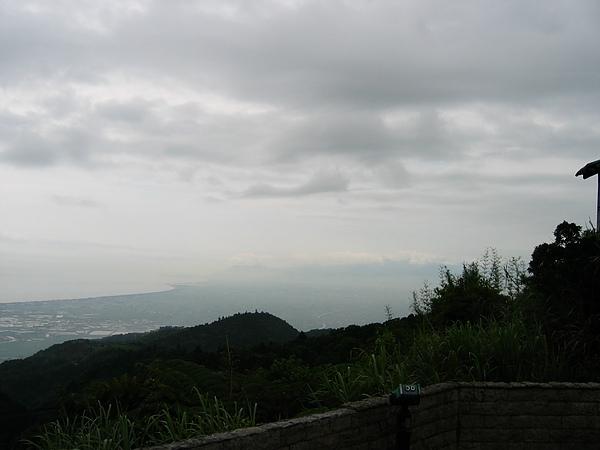 北宜縣界遠望2.JPG