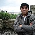 北宜縣界遠望3龜山島與我.JPG