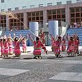 原住民舞蹈表演7.JPG