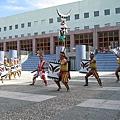 原住民舞蹈表演8.JPG