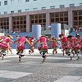 原住民舞蹈表演10.JPG