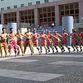 原住民舞蹈表演12.JPG