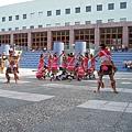 原住民舞蹈表演13.JPG