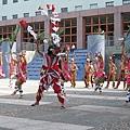 原住民舞蹈表演14.JPG