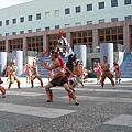 原住民舞蹈表演15.JPG