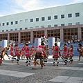 原住民舞蹈表演16.JPG