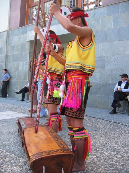 原住民舞蹈表演6.jpg