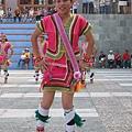 原住民舞蹈表演9.jpg