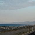 台東的海岸.JPG