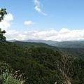 南迴公路看山.JPG