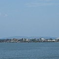 觀景台上看大鵬灣4.JPG