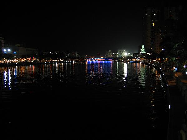 愛河夜景1.JPG