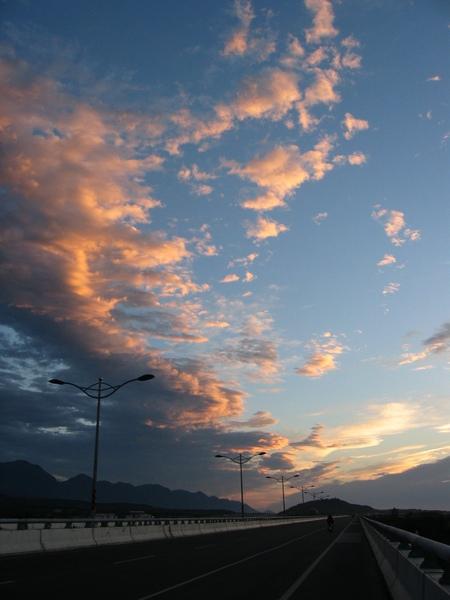 台東的日出2.jpg