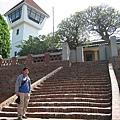 安平古堡1.JPG