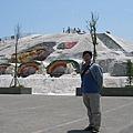 七股鹽山2.JPG